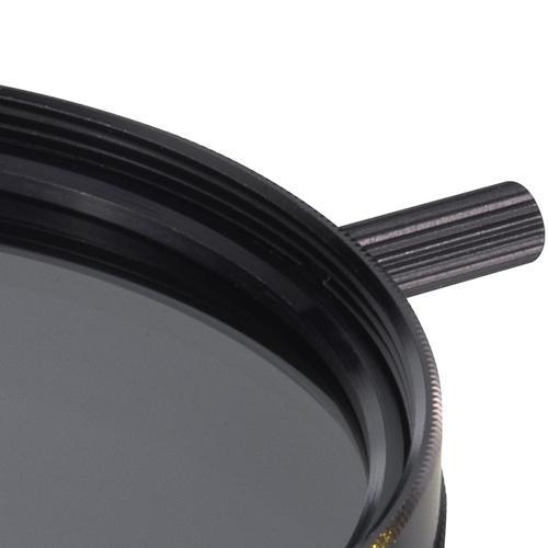 Hama Polarizing Filter circular AR coated 37.0 mm