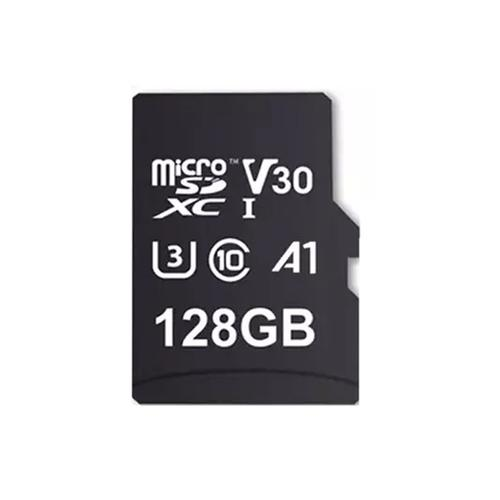 MyMemory 128GB V30 PRO Micro SD (SDXC) A1 UHS-1 U3 + Adapter - 100MB/s