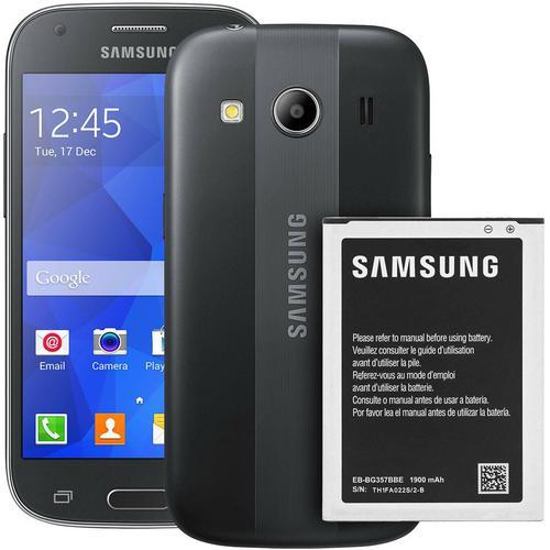 Samsung Galaxy Ace 4 Battery 1900mAh