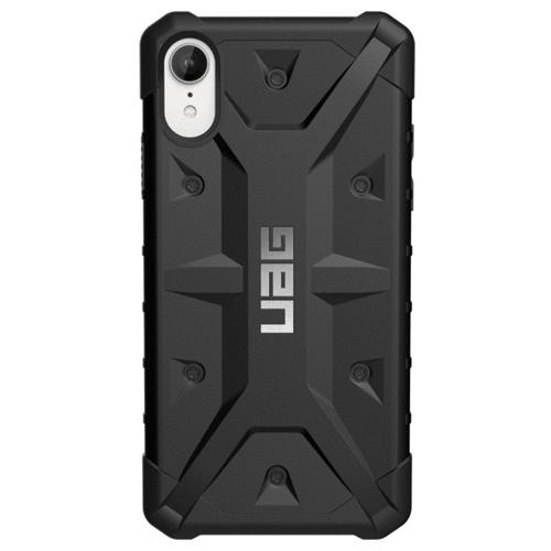 Urban Armor Gear Pathfinder Iphone Xr Case Black 21 99 Free