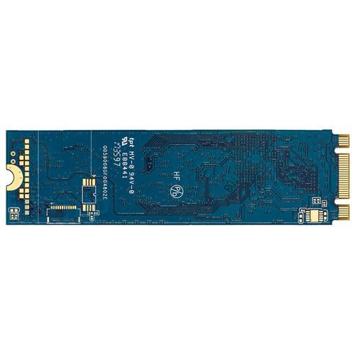 Integral 120GB M.2 2280 PCIE NVME SSD Drive