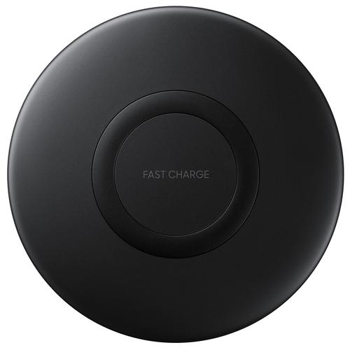 Samsung Slim Wireless Charger Pad (EP-P1100) - Black