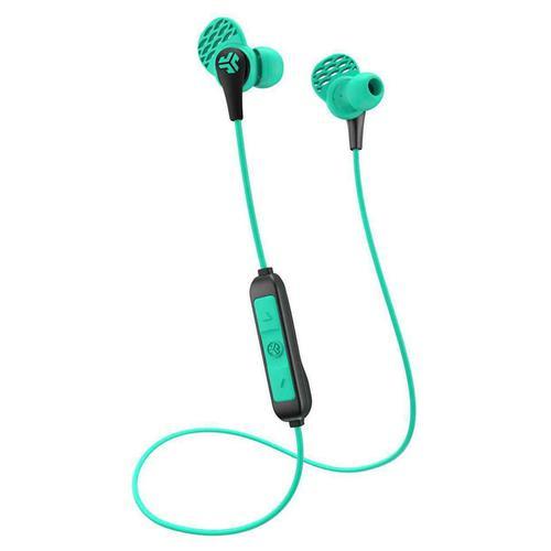 JLab JBuds PRO BT Wireless Earbuds - Teal