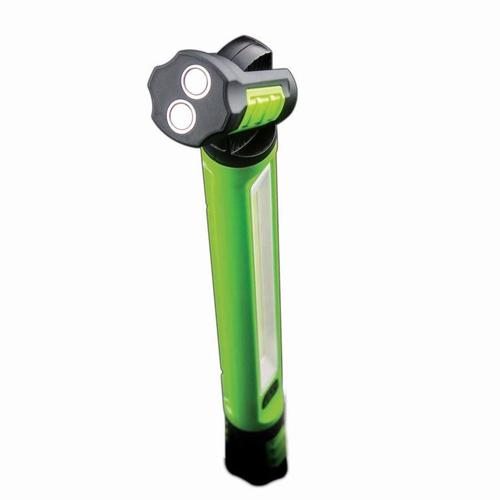 Luceco LED USB Rechargeable 1.5W Inspection Torch