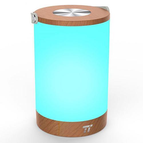 TaoTronics Rechargeable Touch Sensor Lamp