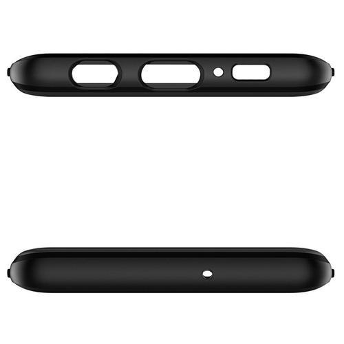 Spigen Samsung Galaxy S10 Case Ultra Hybrid - Matte Black