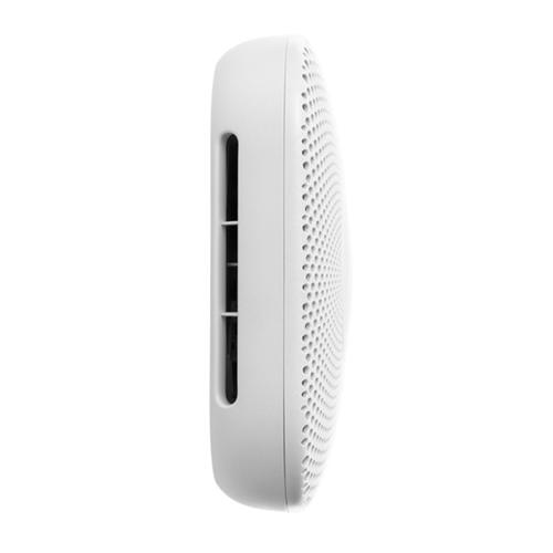 Google Nest Protect Inteligent Smoke and Carbon Alarm - Battery Operated