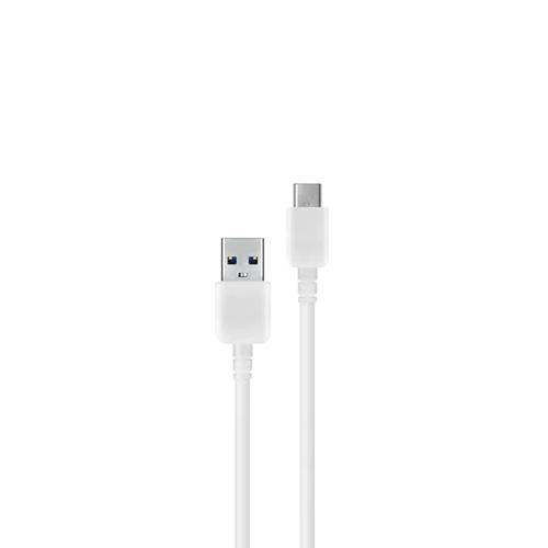 Samsung USB to USB-C Data Charging Cable - 1M - White