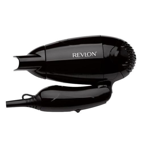 Revlon Essentials Dry & Go Hair Dryer Travel Set