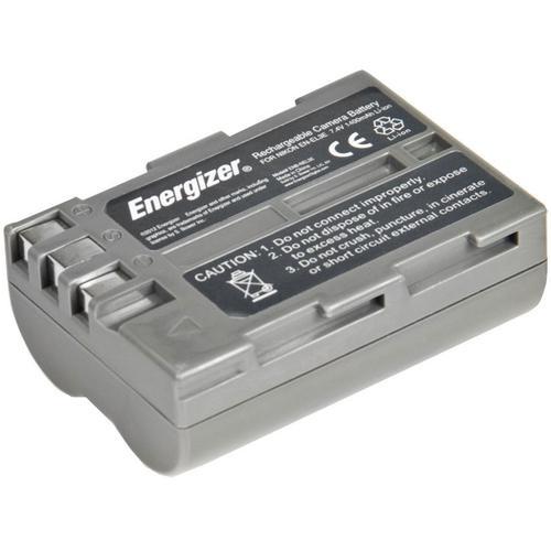 Energizer Nikon EN-EL3e Battery