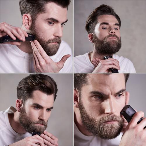BaByliss for Men Super Beard Trimmer