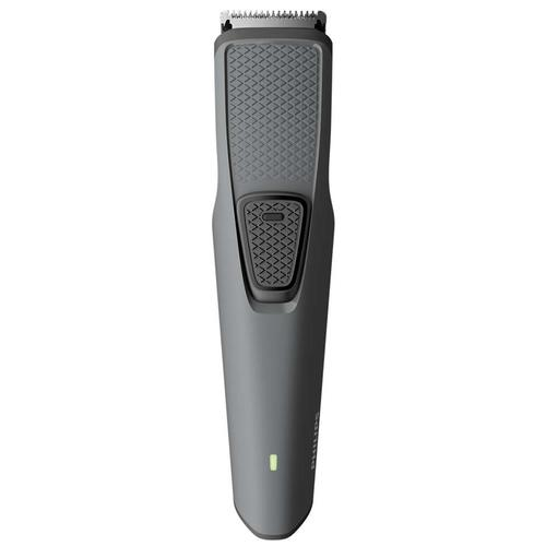 Philips Series 1000 Beard & Stubble Trimmer with USB Charging