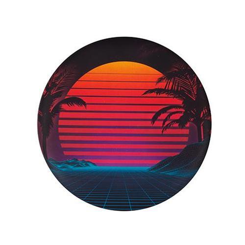 Waboba Wingman Silicone Disc