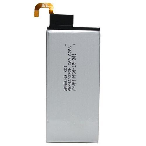 Samsung Galaxy S6 Battery 2600mAh - FFP