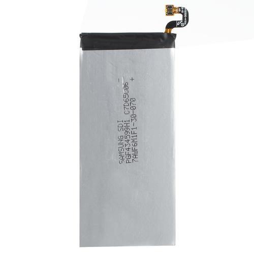 Samsung Galaxy S6 Edge Battery 3000mAh - FFP