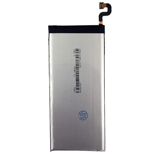 Samsung Galaxy S7 Edge Battery 3600mAh - FFP