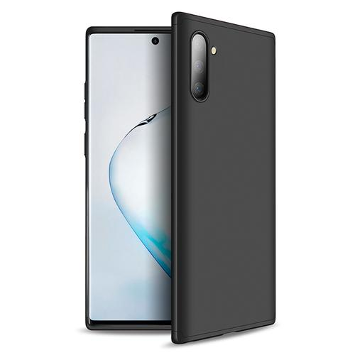 oneo SLIM Samsung Galaxy Note 10 Case - Black