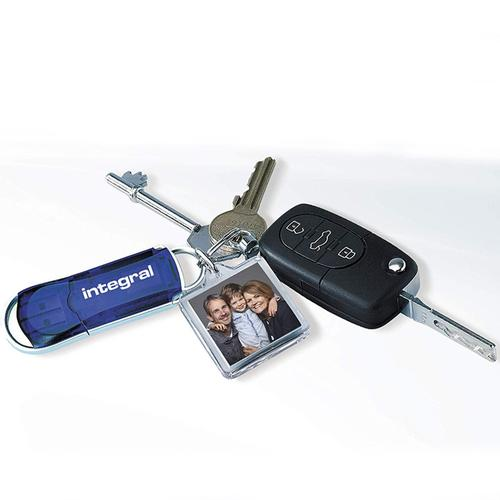 Integral 256GB Courier USB Flash Drive