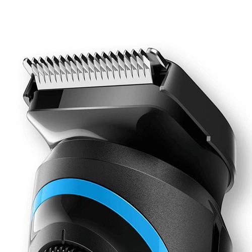 Braun BeardTrimmer 3 (BT3240)