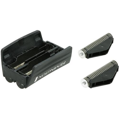 Remington DualFoil-X Foil & Cutter Set for F4800 (SPF200)