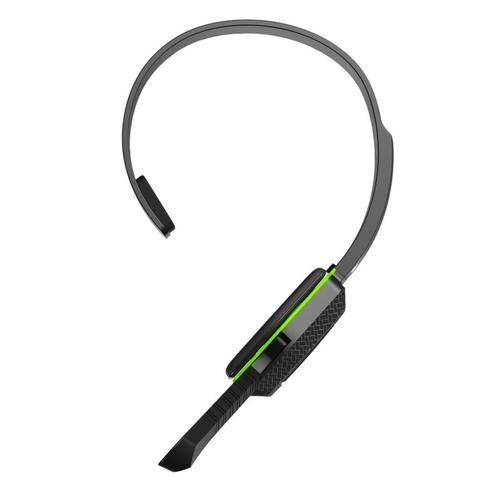 Stealth SX-Chat XBox One Mono Gaming Headset - Black