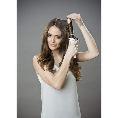 Remington PROluxe Ceramic Hair Curling Tong