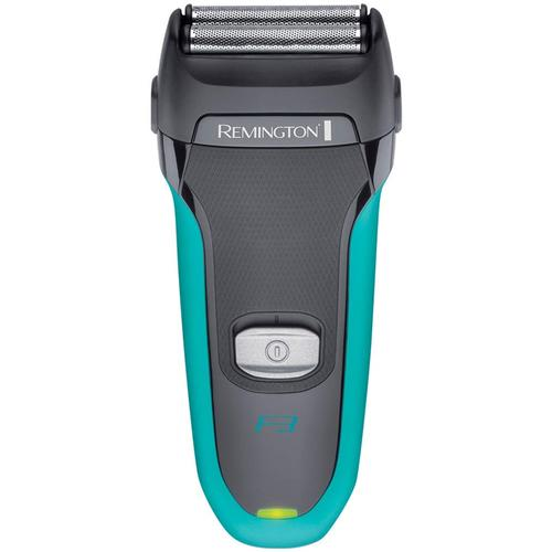 Remington F3000 Style Wet & Dry Cordless Electric Shaver