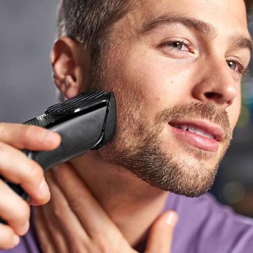 Philips Series 3000 HC3510/13 Corded Hair Clipper