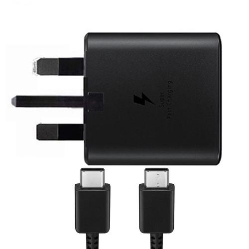 samsung super fast charger not working