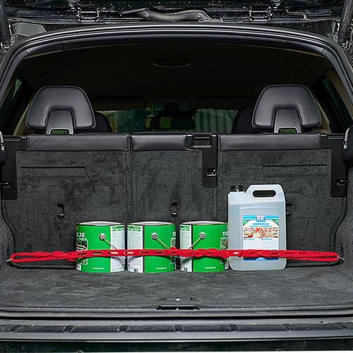 QuickLoader Quickstrap - Twin Pack