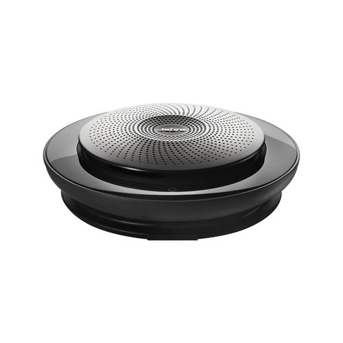 Jabra Speak 710 Premium Portable Speakerphone MS USB/BT & Link 370