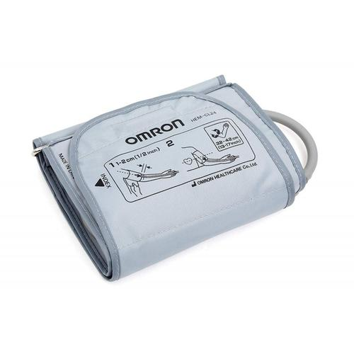 Omron Large Cuff for CL2 Blood Pressure Monitor