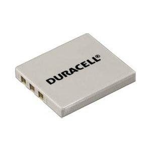 Duracell FujiFilm NP-40 Camera Battery