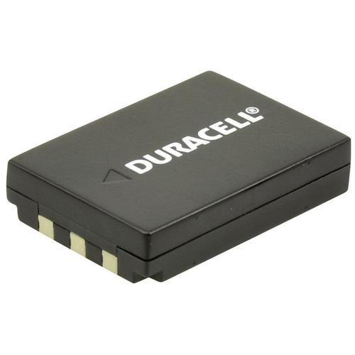 Duracell Olympus BLS-1 Camera Battery