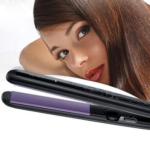 Remington Colour Protect Straightener (S6300)