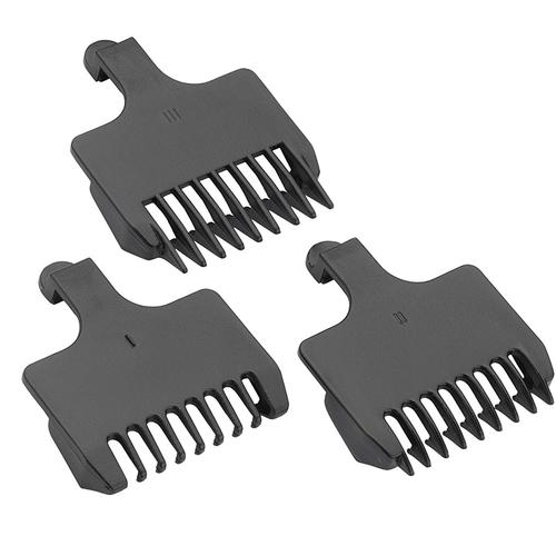 BaByliss for Men Precision Beard Trimmer (7107U)