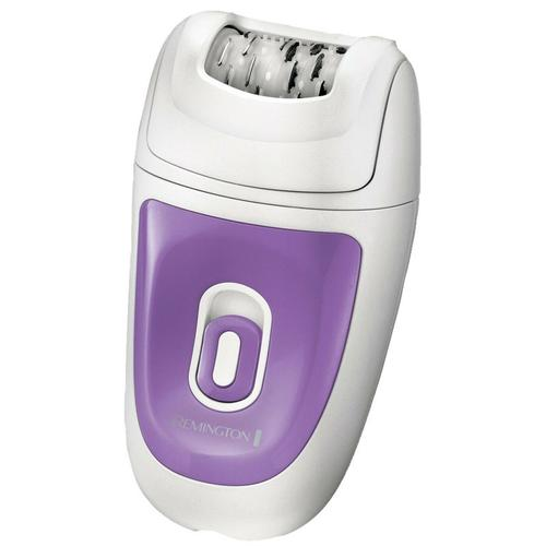 Remington Corded Epilator (EP7010)