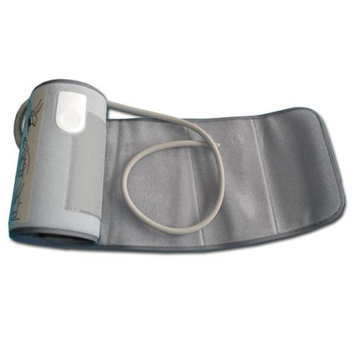 Omron Comfort Cuff for M6/M7