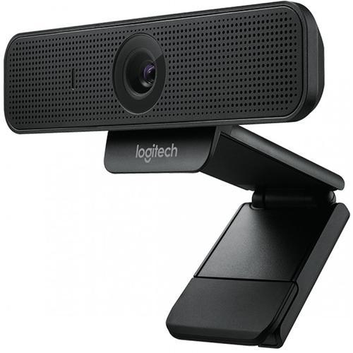 Logitech C925e Pro Full HD 1080p Auto-Focus USB Webcam