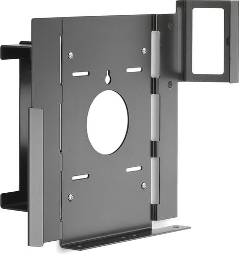 GamingXtra PS4 Universal Wall Mount - Black