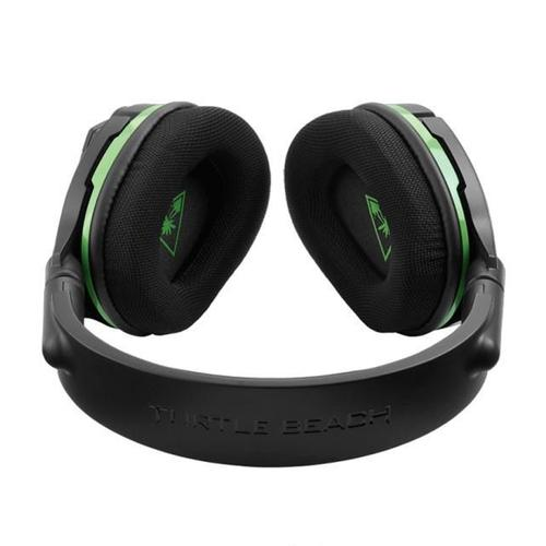 Turtle Beach Stealth 600X Wireless PC / Xbox One Gaming Headset - Black