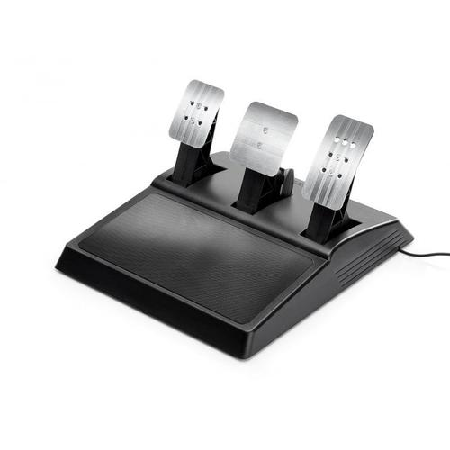 Thrustmaster T3PA Pedal Set (Add-On) for PC/PS3/PS4/Xbox One
