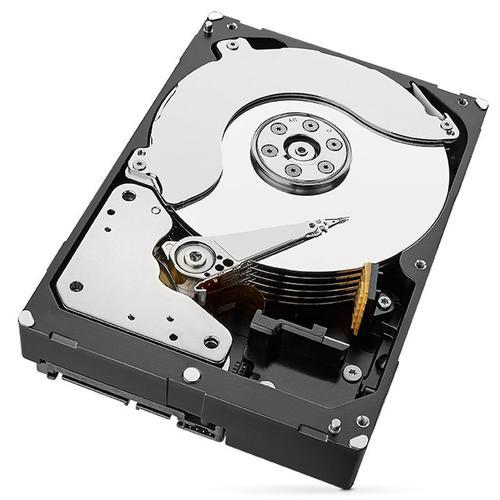 "Seagate 8TB HDD SkyHawk 3.5"" Internal Hard Drive SATA III - 6.0 Gbps"
