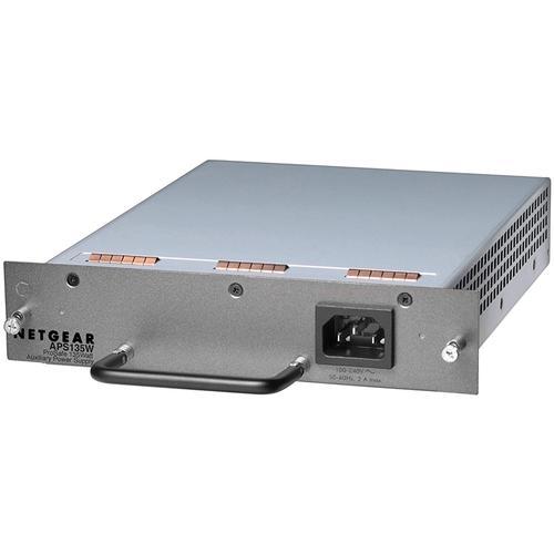 Netgear ProSafe APS300W Redundant Power Supply 300W