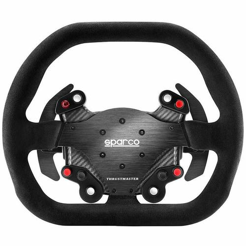 Thrustmaster TS-XW Racer Sparco P310 Competitio Wheel Add-On Mod PS4/Xbox One/PC