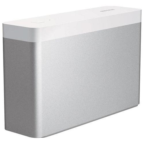 Buffalo 512GB Mini Thunderbolt External SSD Desktop DAS - 760MB/s