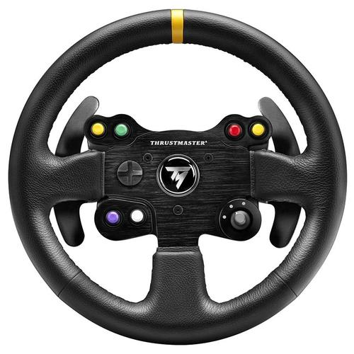 Thrustmaster Leather 28 GT Wheel (Add-On) PC/PS3/PS4/Xbox One