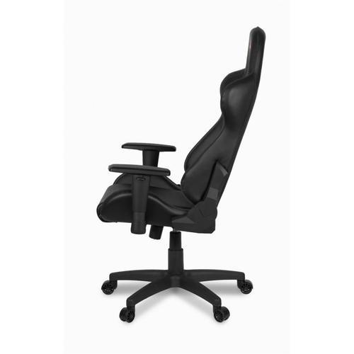 Arozzi Mezzo V2 Gaming Chair (Black)