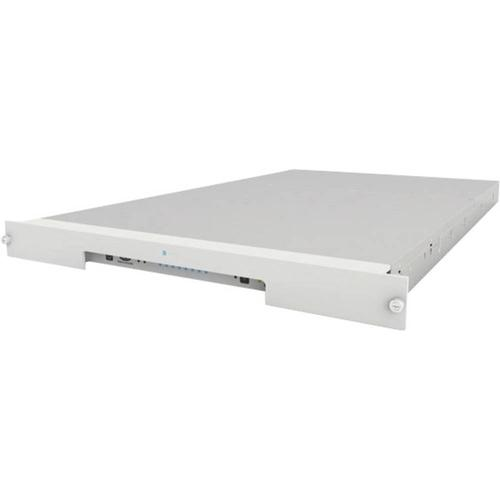 LaCie 48TB 8big Thunderbolt 2 20Gb/s 8-Bay RAID HDD Storage Array Silver