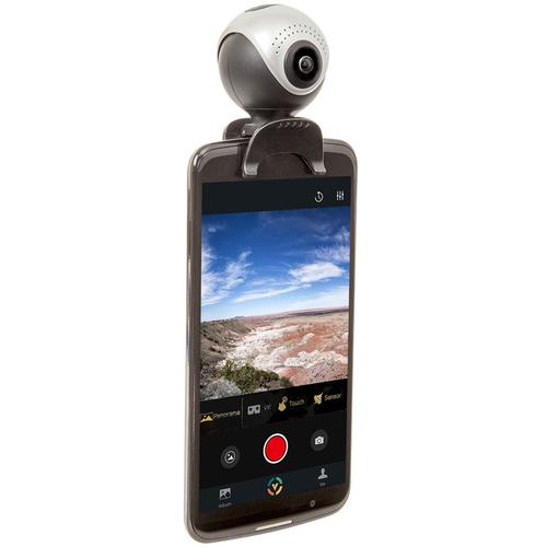 Utopia 360 360 Degree Camera - Android